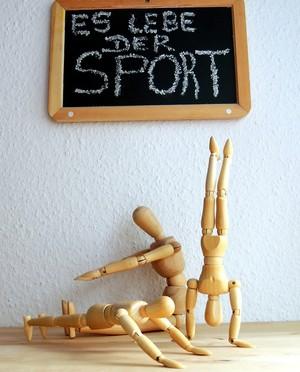 Funktionelles Krafttraining mit CrossFit® für Läufer