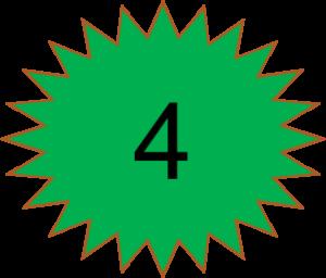 Türchen 4