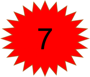 Türchen 7