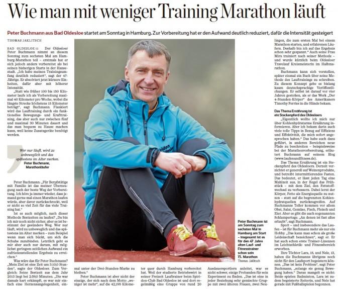 HH-Abendblatt_2016.04.16