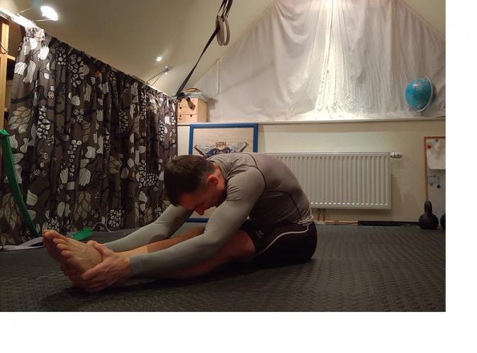 stretch-hintere-kette