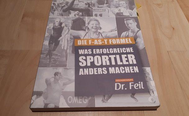 Bücher-Adventskalender 2017, 24. Türchen, Die F-AS-T Formel