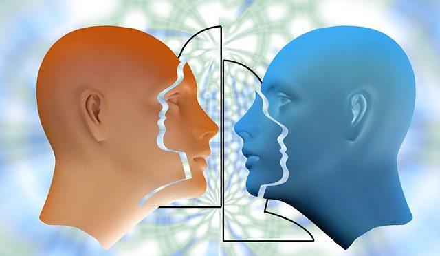 Selbst- versus Fremdwahrnehmung – mein Laufstil
