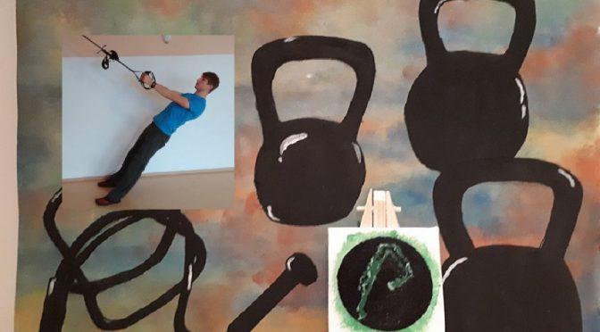 Workout-Inspiration Nr. 20