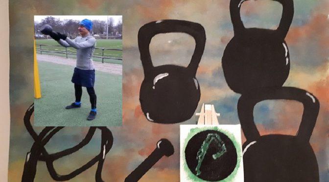 Workout-Inspiration Nr. 21