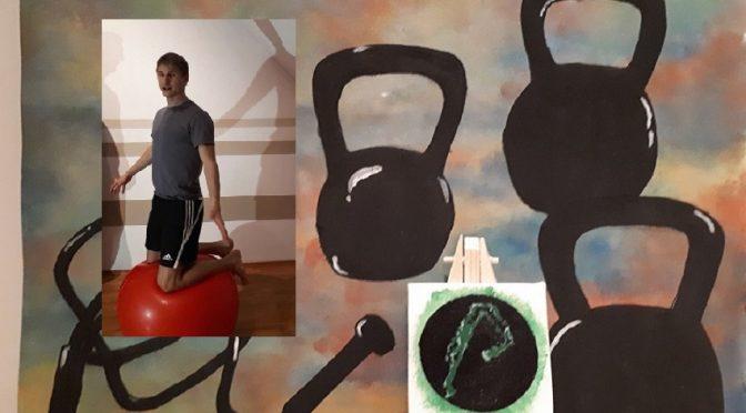 Workout-Inspiration Nr. 7