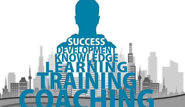 Einzelcoaching – mit Training, gesunder Ernährung und Motivation zum Erfolg